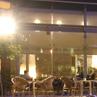 אייר קפה - אייר פורט סיטי