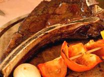 אל גאוצ'ו: ליהנות מהדבר האמיתי- הבשר