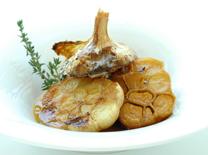 מתכון של שף גולן ישראלי ממסעדת כנען
