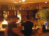 תמחור הוגן מאוד במסעדת רפאלו