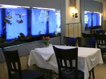 מסעדת דגים טובה