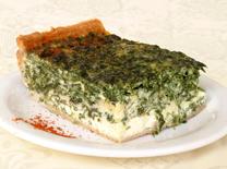 מסעדה צמחונית בירושלים
