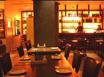 סטייקים כשרים מומלצים במסעדת ל'אנטרקוט