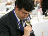 פיקוח מלא של ארגון היין הבינלאומי OIV