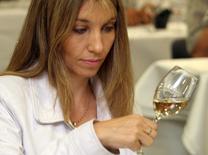 מפגש של צמרת ענף היין העולמית
