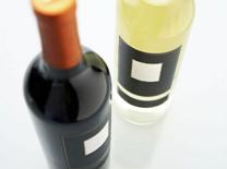 בפיקוח מועצת גפן היין במשרד החקלאות
