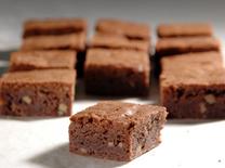 גילוי מחדש של המושג טעים בקונדיטוריה חמדה עוגות