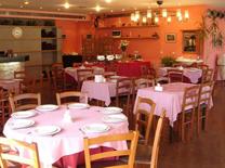 תיבולים מיוחדים וטעמים מפתיעים. מסעדת סנגם