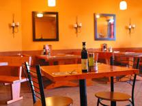תפריט איטלקי כשר במסעדת פורטובלו