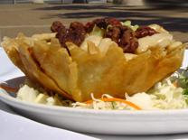 מסעדה עם אוכל סיני איכותי במחירים נוחים