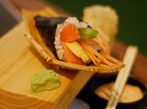 מסעדה אסייתית בראשון לציון