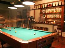 חווית בילוי מגוונת בבר מסעדה בר גיורא