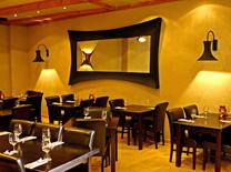 מסעדת שף מגוונת וכשרה. טוקופיה