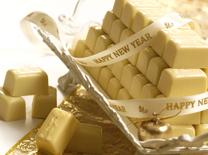 וותק של כמעט 100 שנים בייצור שוקולד. לאונידס