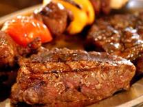 מסעדת אל גאוצ'ו בקרית מוצקין: בשר על הזמן