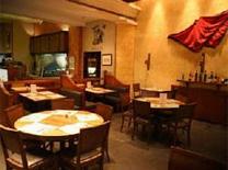 מסעדת אל גאוצ'ו