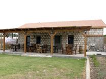 מסעדת שאטו גליל