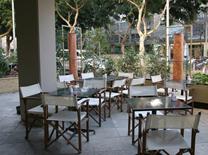 פלולס בית קפה ואספרסו בר