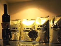 קפה רומא מסעדה כשרה