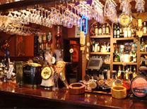 20 סוגים של בירה בלה-מורס