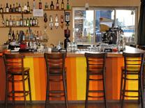 אל-בריו: מסעדת שף