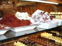 סדנאות שוקולד בעין כרם המתוקה