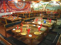 מסעדת רים אלבואדי ביפיע