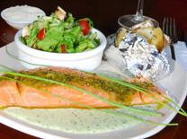 אוכל איטלקי כשר במסעדת דונטלה