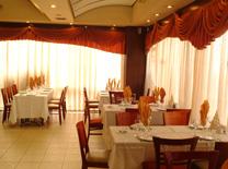 רויאל שף: מסעדה איכותית באשדוד