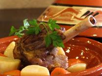 ערבסקה: מסעדה עם סוכה בפתח תקווה