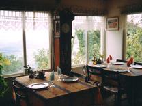 מסעדת דליה באמירים