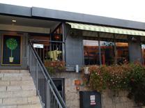 מסעדת לימונים בירושלים