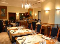 אוליב ליף: מסעדה כשרה