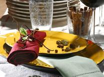 ספייסס: גבינות, יינות בוטיק, לחמים, עוגיות ומתוקים
