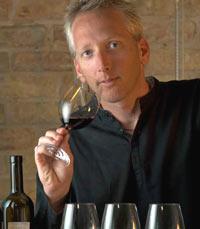 יינות הן דבר יקר, ובייחוד ליינן שעשה אותם