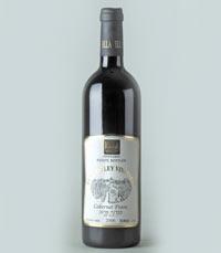 יין טוב, שהולך ומשתבח עם השנים