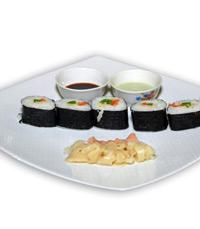 מתכונים ממסעדות לאירוח בסוכה