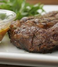 מחיר הארוחה העסקית נקבע לפי מחיר המנה העיקרית