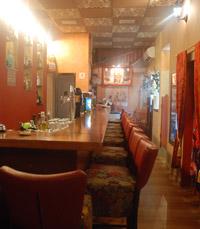 מסעדה ספרדית חדשה באשדוד