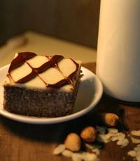 """""""לפעמים כל מה שצריך זו עוגה פשוטה המוכנת באהבה"""""""