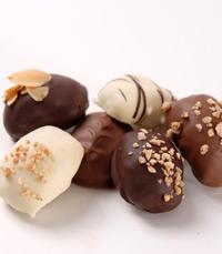 מה יש בשוקולד, שמשפיע בצורה כה חזקה על אנשים?