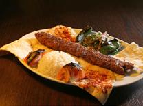 מעוררת חשק לטיול בטורקיה. מסעדת טיקה