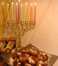 כל התמונות באדיבות אתר לימור מאפים בעבודת יד