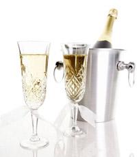 כל שאר היינות המבעבעים - אינם נקראים שמפניה