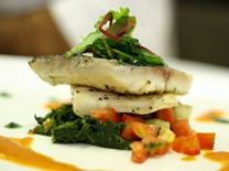 מסעדת סופיה משיקה בימים אלו תפריט חדש