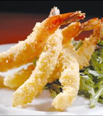 המנות טעימות לנו מאוד. אוכל יפני במסעדת באויאמה