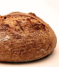אמצע היום, אמצע העיר. רשת המסעדות לחם ארז