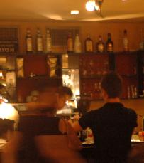 מסעדת רפאלו: תפריט מגוון שמאפשר להשתולל