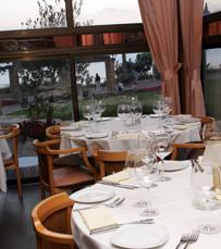 השף התמחה במסעדה איטלקית במלבורן