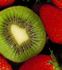 עדיף לאכול פירות, מלנשנש מאפים